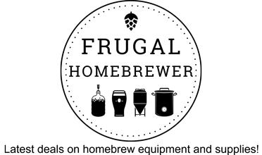 FrugalHomebrewer
